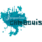 logo-REFERENCE-bleu